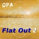 Q.p.a Flat Out 2