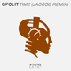 Qpolit Time(Jaccob Remix)