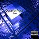 Quadral Mind Cubes