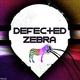 Quba Defected Zebra