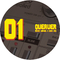 Whore Shipping (Dirty Tb Shuffle Remix by Queaver) by Tattoo Detectives & Matthias Friedrich mp3 downloads