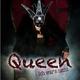 Queen Ich war's nicht