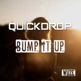 Bump It Up by Quickdrop mp3 download