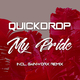Quickdrop My Pride