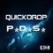 P.d.s. (Radio Edit) by Quickdrop mp3 downloads