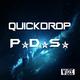 Quickdrop P.d.s.
