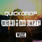 Where I Am Empty (Radio Edit) by Quickdrop mp3 downloads