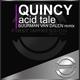 Quincy - Acid Tale(Buurman van Dalen Remix)