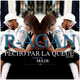 R-Agan feat. Made Pécho Par la Queue (Remix)