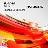 One - Bonus Edition by R-V-M mp3 download