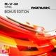 R-V-M One - Bonus Edition