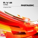 One by R-V-M mp3 download