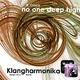 R. Crack No One Deep High (Klangharmonika Herbst 2013 Remix)