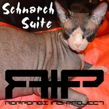 Schnarch Suite by R. I. P. - Roppongi Inc. Project mp3 download
