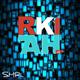 RK1 Ah EP