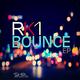 RK1 Bounce EP