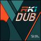 RK1 Dub