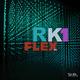 RK1 - Flex EP
