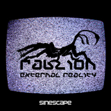 External Reality by Rabzion mp3 download