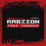 Free Thinker by Rabzion mp3 download
