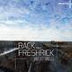 Rack feat. Freshrick - Weit weg