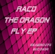 Raco Dragon Fly