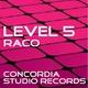 Raco Level 5