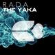 Rada The Yaka