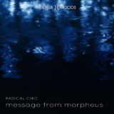 Message from Morpheus by Radical Chic mp3 download