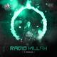 Radio Killah T Dances