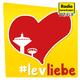 Radio Leverkusen #Levliebe: Der Radio Leverkusen-Partysong 2018