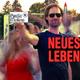 Radio Molino Neues Leben