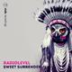 Radiolevel - Sweet Surrender