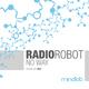 Radiorobot No Way