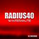 Radius40 Wintermute