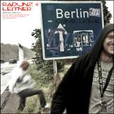 Berlin_Come Home - Debut Album by Radunz & Leitner mp3 downloads