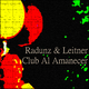 Radunz & Leitner Club Al Amanecer