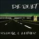 Radunz & Leitner Debuet