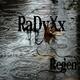 Radyxx Regen