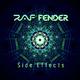 Raf Fender Side Effects