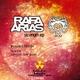 Rafa Arias Strenght