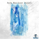 Rafa Kao - Lost Bullet