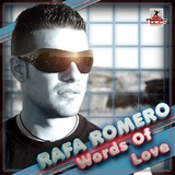 Words of Love by Rafa Romero mp3 downloads