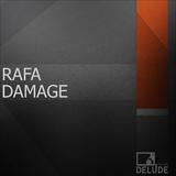 Damage by Rafa mp3 download