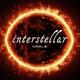 Rafal Kulik Interstellar