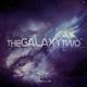 Rafal Kulik The Galaxy Two