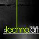Rafal Kulik - The Techno Art