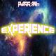 Raffael Ferraro Experience