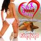 Raffael Ferraro Sex House Music