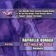 Raffaello Bonaga - Just Hold Me Close Remixed